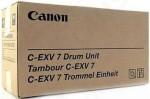Canon GPR-10 DU