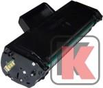 Samsung MLT-D104X Картридж