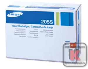 Samsung MLT-D205S Картридж