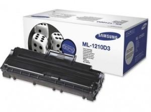 Samsung ML-1210D3
