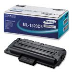 Samsung ML-1520D3