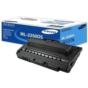 Samsung ML-2250D5