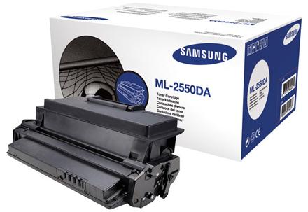 Samsung ML-2550DA