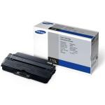 Samsung MLT-D115L