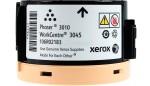 Xerox 106R02183