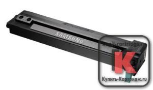 amsung MLT-D106S Тонер-картридж