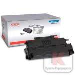 Xerox 106R01379 Картридж 3100