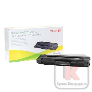 Xerox 108R00908 Картридж