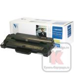 Xerox 108R00909 Картридж