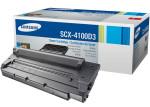 Samsung SCX-4100D3