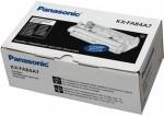 Panasonic KX-FA84A7