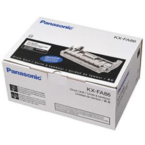 Panasonic KX-FA86A7