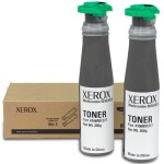 Xerox 106R01277