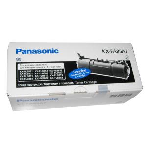KX-FA85A7