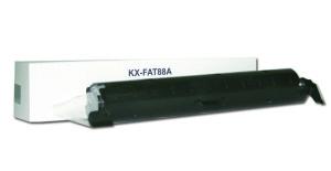 KX-FAT88A7