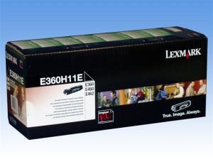 E360H21E