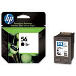 HP C6656AE (№ 56)