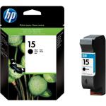 HP 15 (C6615DE)