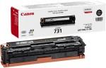 Canon Cartridge 731C