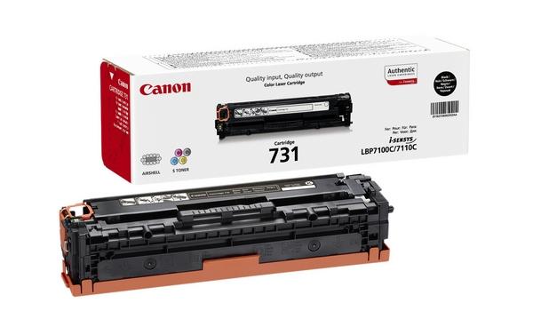 Cartridge 731Y