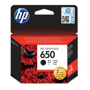 HP CZ101AE (№650)
