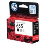 HP CZ109AE (№655)