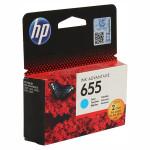 HP CZ110AE (№655)