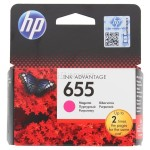 HP CZ111AE (№655)
