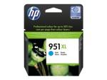 HP 951 CN046AE
