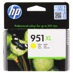 HP 951 CN048AE