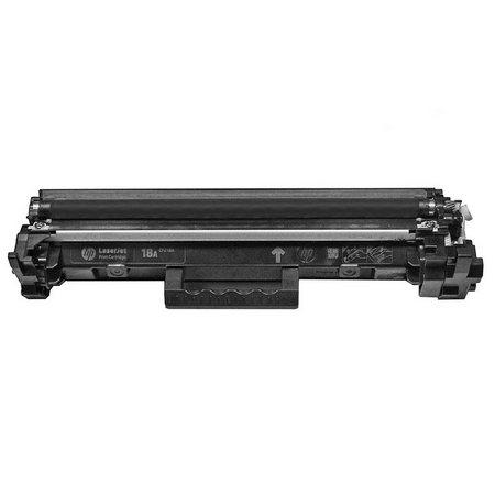 Картридж Panasonic KX-FAT421A7 для KX MB2230 2270 2510 2540 черный 2000стр