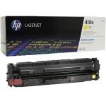 HP CF412X №410X