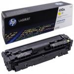 HP CF413A №410A