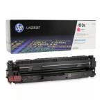 HP CF413X №410X