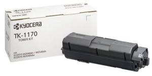 Kyocera Mita TK-1170
