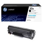 HP CF230A