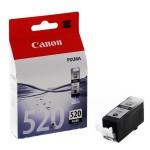 CANON CLI-520BK