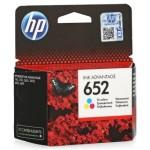 HP F6V24AE (652)