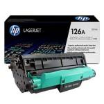 HP CE314A №126A