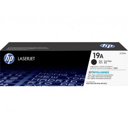 HP CF219 A