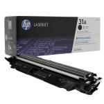 HP CF231A