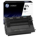 HP CF237X