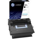 HP CF237Y