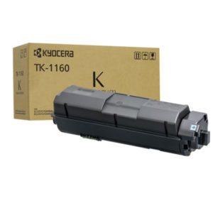 Kyocera Mita TK-1160