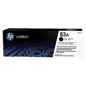 HP-CF283A