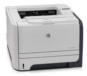 HP LaserJet P2055 A4